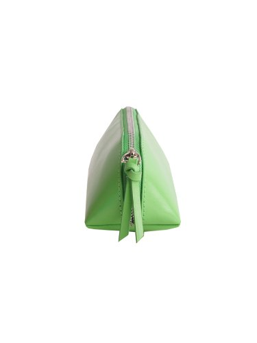 paperthinks-mint-green-long-pencil-pouch