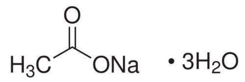 s3-chemicals-acetate-de-sodium-trihydrate-min-995-phh-eur-usp-1-kg-blanc