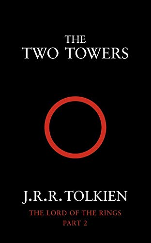The Two Towers descarga pdf epub mobi fb2