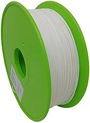Tesseract 1.75mm PLA Premium 3D Printing Filament 1Kg