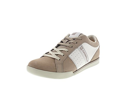 CAT FOOTWEAR - Sneaker DOSAGE - simply taupe
