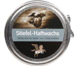 Stiefel-Haftwachs, 100ml