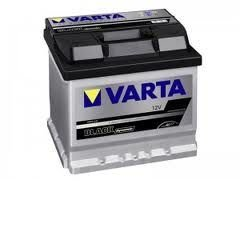 E13 - Varta Black Dynamic Batterie de Voiture (096)