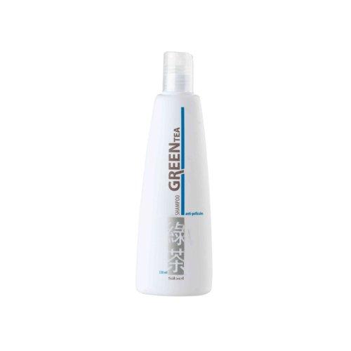 shampooing-green-tea-anti-pellicules-330ml