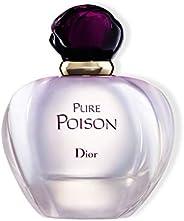 Dior parfymvatten för kvinnor 1-pack (1 x 100 ml)