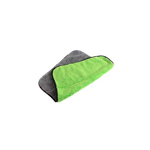 muzuzi-auto-pulizia-asciugamani-ultra-spessi-peluche-in-microfibra-lucidatura-panni-45x38cm-green-1p
