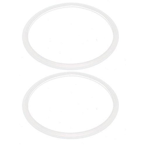 cocina-junta-olla-de-presion-anillo-sellador-22cm-diametro-interno-2-piezas-blanco
