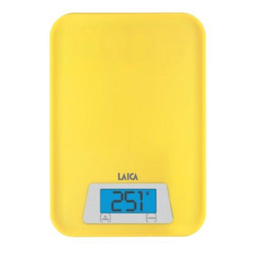 Coloque equilibrar ks1023y amarilla