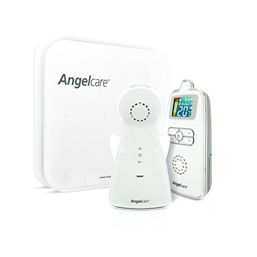 Angelcare AC403-D