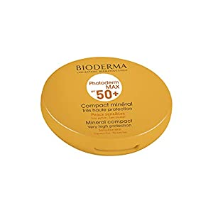Bioderma – Estuche de regalo photoderm compact dorado spf50+ uva24