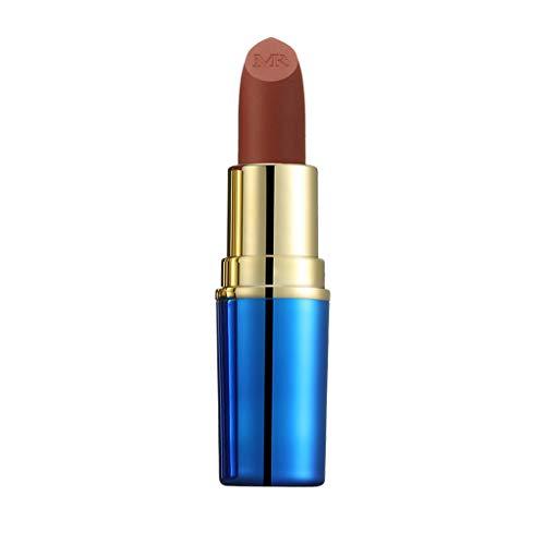Precioul 24 farben matt lippenstift nude lipgloss anhaltende feuchtigkeitsspendende farbe neu Liquid Lipstick für 24 Stunden volle Lippen mit Lippenpflege