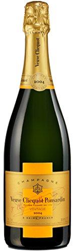 veuve-clicquot-brut-vintage-2004-champagne-75-cl