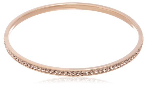folli-follie-match-and-dazzle-bracelet-3b13t010rs