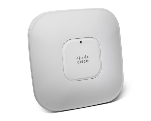For Sale AIR-CAP3602I-E-K9 Cisco Aironet 3602i 1000 Mbps Wireless LAN Access Point Review