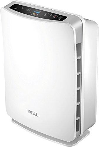ideal-ap30-purificateur-dair-avec-filtre-hepa-et-ioniseur-ozonfreiem-30-m