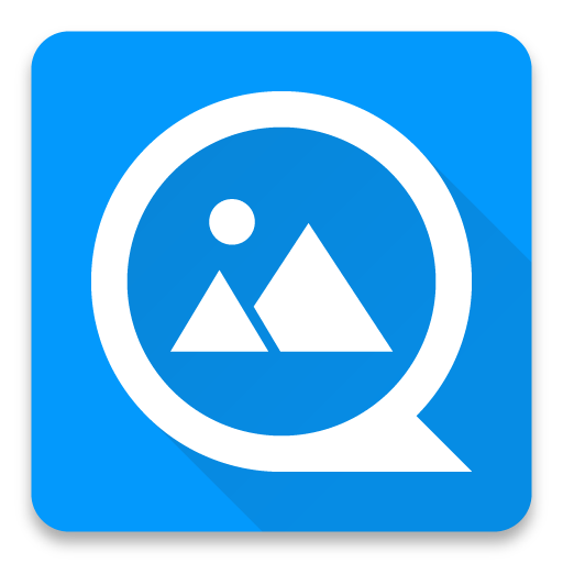 Quickpic 3 0 3 apk download for android.