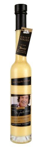 weisenbach-edition-tony-marshall-eierlikor-mit-kirschwasser-200-ml
