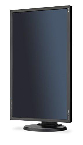 NEC MultiSync E243WMi - Monitor 60