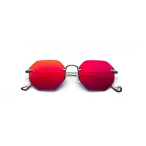 Eyepetizer occhiali da sole mod. oscar