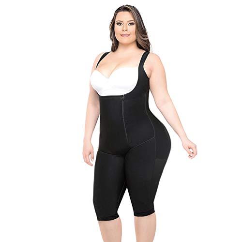 JWANS Frauen Abnehmen Body Shaper Taille Trainer