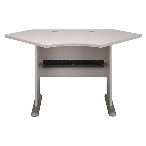 corner-desk-w-scratch-resistant-work-surface