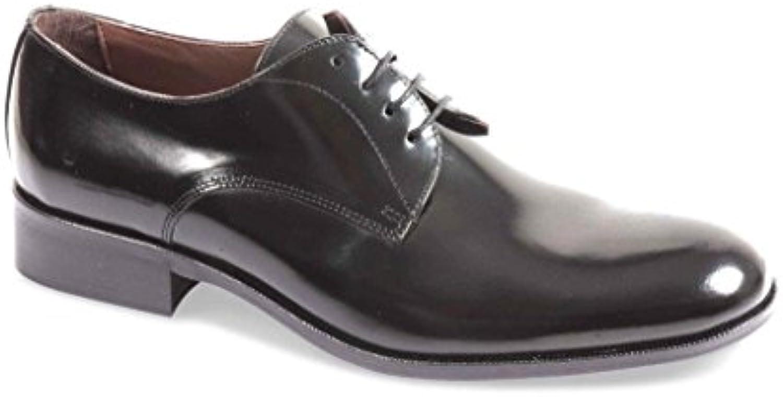 Baerchi 4930 florentic negro hombre - En línea Obtenga la mejor oferta barata de descuento más grande