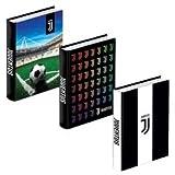 Juventus Journal Pocket 12m