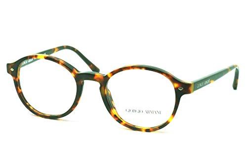 giorgio-armani-mens-7004-matte-tortoise-frame-plastic-eyeglasses-47mm