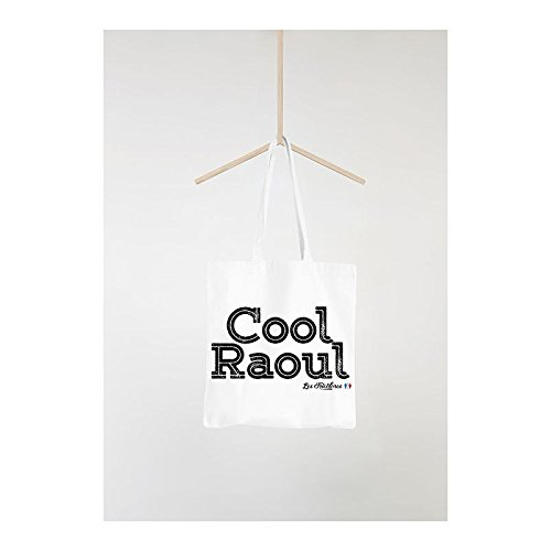 tote-bag-cool-raoul-2