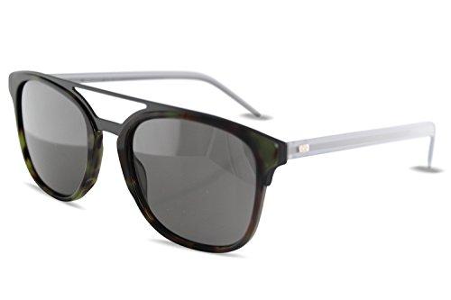 christian-dior-occhiali-da-sole-da-uomo-blacktie221s-53-20-multicolore-verde-nero