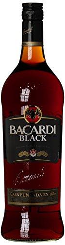 rum-bacardi-black-lt1