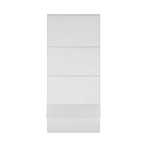 Madura Store Bateau FORMENTERA Blanc 80 x 220 cm