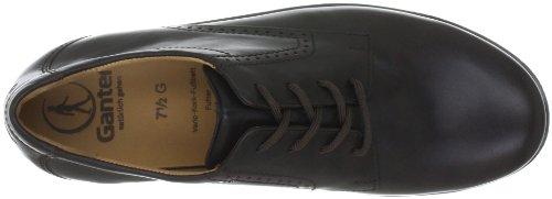 Ganter Greg Weite G 4-257221, Baskets mode homme Marron-TR-H2-154