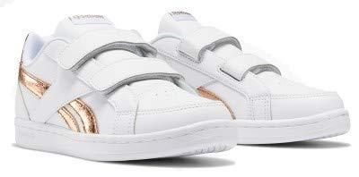 Sneaker Reebok Reebok Royal Prime Alt