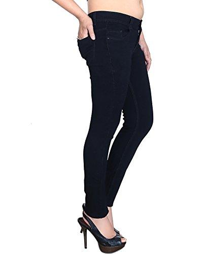 Blinkin-Slim-Fit-Jeans-for-Women