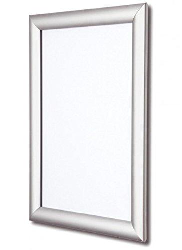 Caledonia Schilder 58768Poster Rahmen, 594mm x 840mm