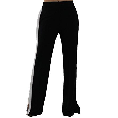 pantalone-dixie-pauhfab