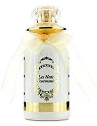 Reminiscence Dragee Eau de Parfum pour Elle 50ml