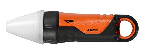 princeton-tec-princeton-tec-amp-1l-with-cone-led-flashlight-orange-90-lumens