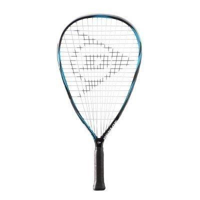 Zoom IMG-2 dunlop racketball powermax di sport