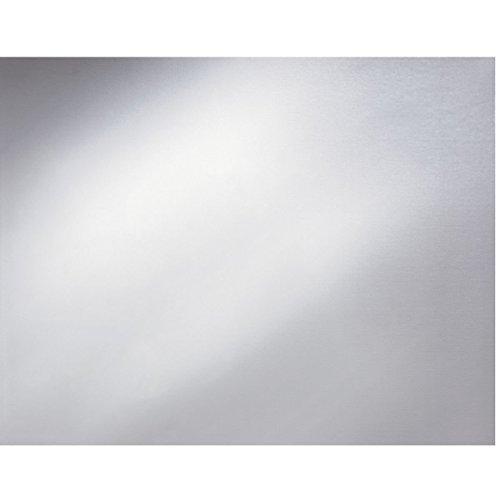 d-c-fix F3460338 Klebefolie, Vinyl, transparent, 200 x 45 cm