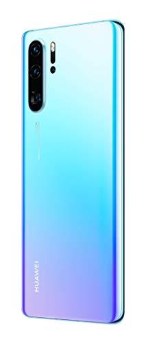 recensione huawei p30 pro recensione huawei p30 pro - 31hMRsSTKsL - Recensione Huawei P30 Pro: costi e scheda tecnica