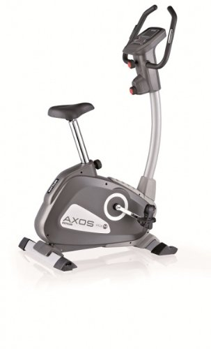 KETTLER AXOS CYCLE M new