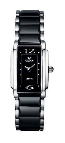 Viceroy 47480-55 – Reloj de Señora metálico