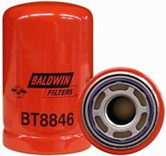 baldwin-filtro-bt8846-hidraulico-cubierta