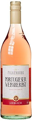 Falkenburg-Portugieser-Weiherbst-Lieblich-6-x-1-l
