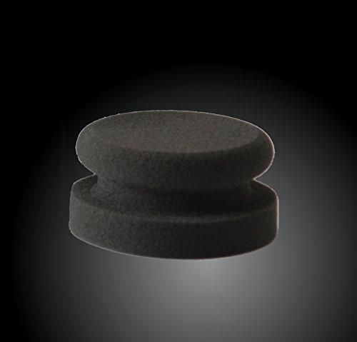 Custom Polish profesional de pulir para el Aplicar profesional y papeles de los productos de cuidado, de plástico y metal lacado