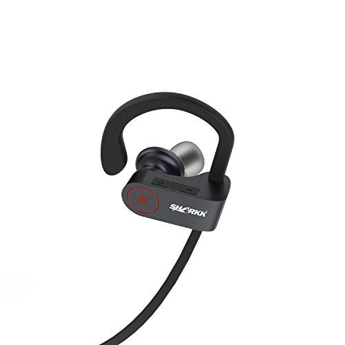 Sharkk-Flex-Bluetooth-Kopfhrer-Kabellose-Trainings-Sport-Kopfhrer-Mit-Premium-Sound-und-perfektem-Halt