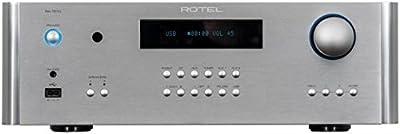 Rotel | RA-1570 Amplificatori Integrati Stereo Serie RA