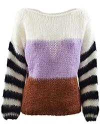 e63058e195fb Amazon.it  abbigliamento donna - Kontatto   Donna  Abbigliamento